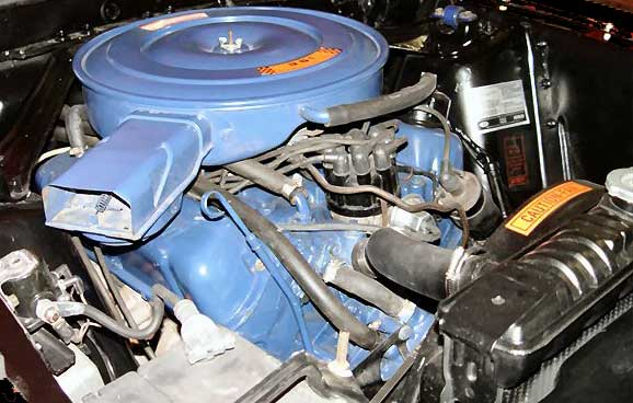 similiar ford 351 engine keywords ford 351 mmotor todoautos com pe f81 vendo motor ford 351