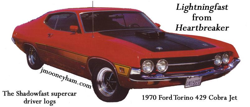 1970-ford-torino-429-cobra-jet.jpg