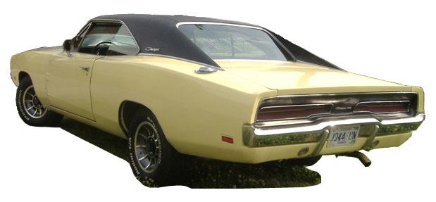 Dodge Charger 1969 Black. lack 1969 Dodge Charger